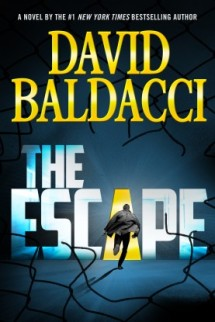 THE-ESCAPE-lo-res-cover-277x415