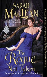 the-rogue-not-taken-by-sarah-maclean