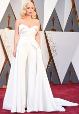 oscars-red-carpet-2016-best-dressed-lady-gaga