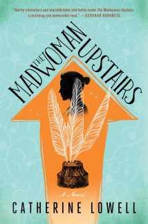 the-madwoman-upstairs-9781501124211_hr