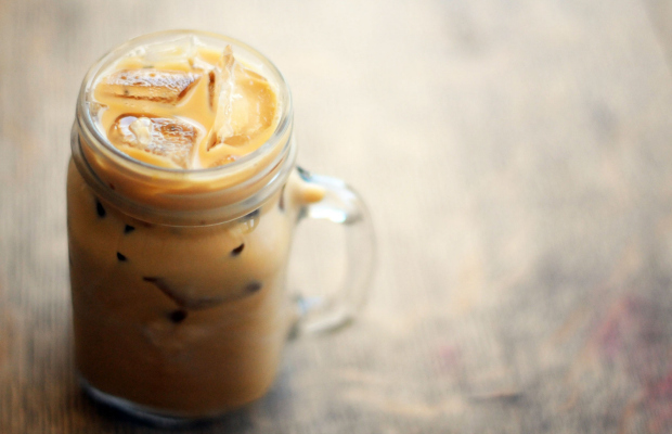 54fed45ad7000-ghk-iced-coffee-de