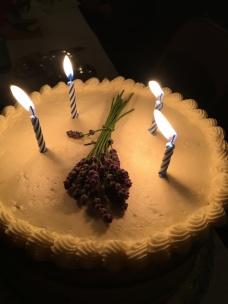 birthday-cake_26511568154_o