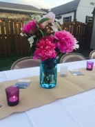 gorgeous-centerpieces_27083660406_o
