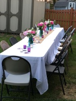table-outside_27083734626_o