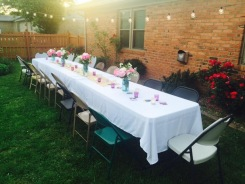 tablescape_26511506674_o