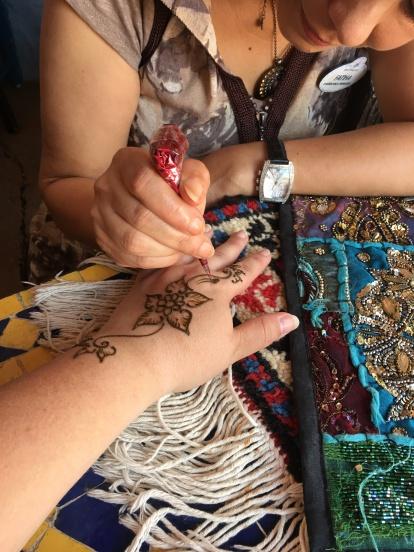 another-henna-shot_28023286695_o