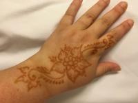henna-dried_27945663221_o