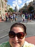 main-street-selfie_27988834336_o
