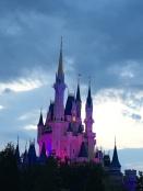 purple-castle_27920687672_o
