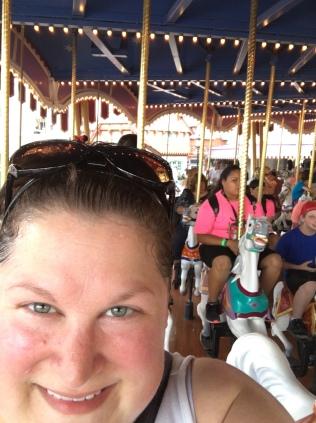 riding-the-carousel_27409091563_o