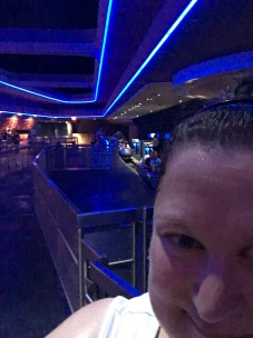 space-mountain-line_28022561305_o