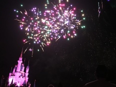 wishes-fireworks_27945837131_o