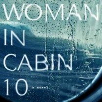 the-woman-in-cabin-10-250x400