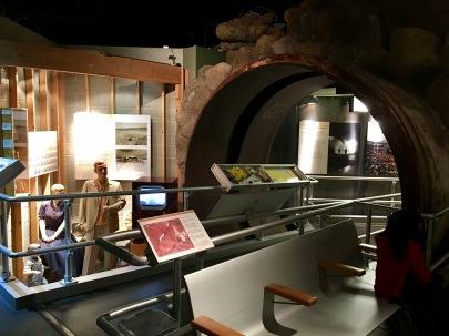 atomic-museum_31637102730_o