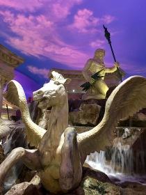 forum-shops-fountains_31636933410_o