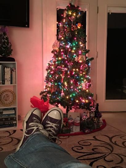 my-tree_31972893576_o
