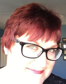 new-glasses_31472368956_o
