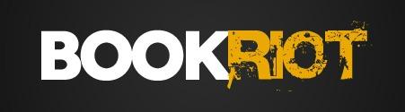 book-riot