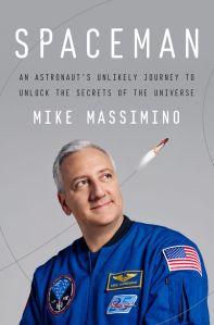spaceman-massimino-book-cover