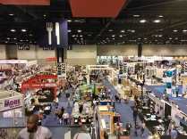 exhibit-hall_34953324193_o
