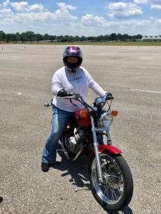 motorcycle-mama_35272429655_o