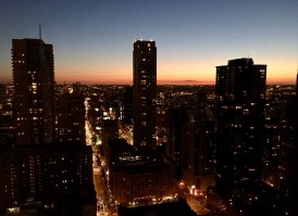 night-skyline_35631488521_o