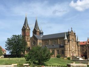 st-meinrad-abbey_35195350662_o