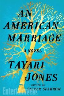 jones_american-marriage_hc_hr_rgb