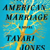 jones_american-marriage_hc_hr_rgb