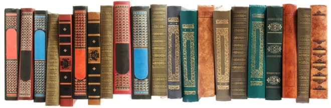 book-stack-banner-1024x335