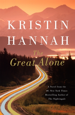 the-great-alone-kristin-hannah-hi-res