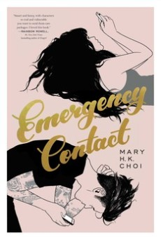 emergency-contact-9781534408968_lg