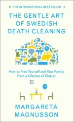 the-gentle-art-of-swedish-death-cleaning-9781501173240_lg