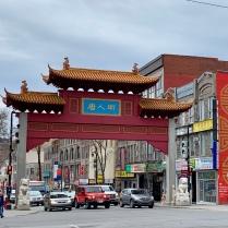 chinatown_33794479228_o