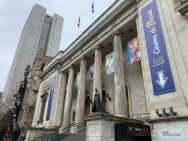 montreal-museum-of-fine-arts_32729086227_o