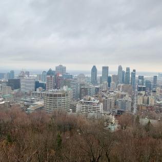 montreal-skyline_32729032817_o