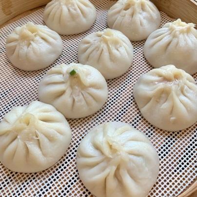 soup-dumplings_33794458148_o