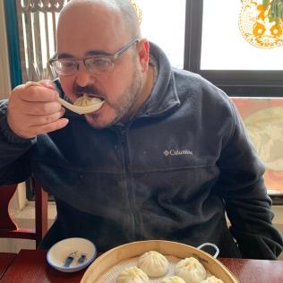soup-dumplings_47671918261_o