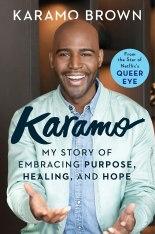 Karamo-cover