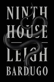 ninth-house-leigh-bardugo-cover
