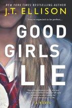 GOOD+GIRLS+LIE+final